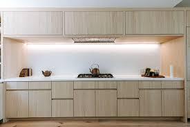 ultra modern kitchen cabinet handles hardware or no hardware that is the kitchen cabinet