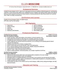 sleep technician cover letter