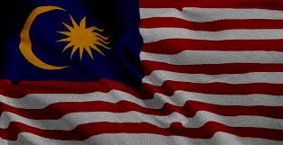 Malasia Flag Malaysia Flag By Nazimjohor On Deviantart