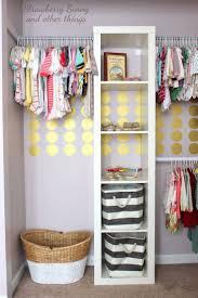 designer closet organizer custom doors linen wire systems pantry