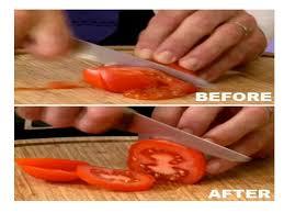 cheap professional kitchen devil sets sharp enough to shape food eas u2026
