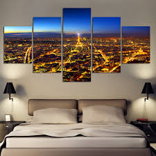 popular glitter wall art buy cheap glitter wall art lots from