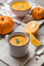 cuisine adict soupe potiron carotte orange recipe thermomix food and vegans