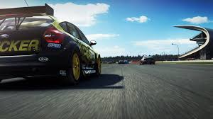 peugeot cars wiki grid autosport cars grid autosport wiki fandom powered by wikia
