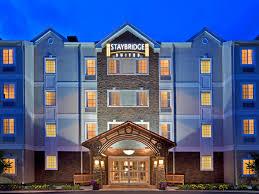Kop Mall Map Royersford Hotels Staybridge Suites Philadelphia Valley Forge 422
