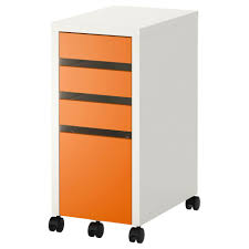Grey Filing Cabinet White Lockable Filing Cabinet File Storage Shelves Mini Filing
