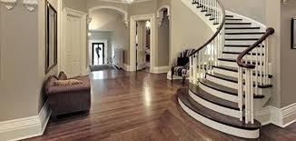 Dustless Hardwood Floor Refinishing Dustless Hardwood Floor Sanding And Refinishing Oc Ca San Clemente