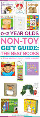 116 best gifts for young kids images on pinterest learning toys