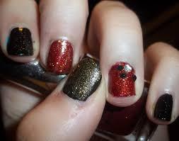 gel nail designs las vegas cameleon nail polish