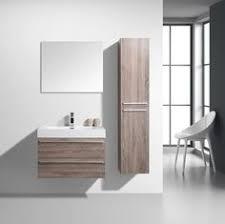 Vanity Bathroom Lighting Above The Mirror Lighting How To Light Up Your Bathroom