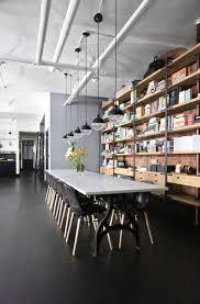 studio designs union studio designs a loft in a former noho factory
