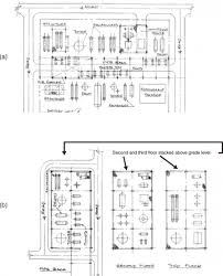 facility layout design jobs 1 5 three dimensional representation of a process diagrams for
