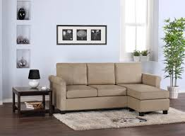 Sectional Sofa With Recliner And Chaise Lounge Sofa Small Scale Sectional Sofas Admirable Small Scale Sectional
