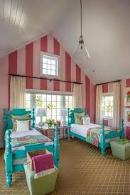 Dream Bedrooms A 10 Year Old Girls Dream Bedroom Contact Www 4g Designs Com To