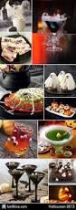 93 best halloween food u0026 treats images on pinterest halloween