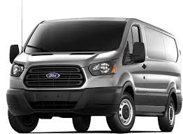 ford transit off road raceway ford of riverside driving the inland empire for 25 years