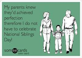 Only Child Meme - being an only child means you don t have to celebrate another