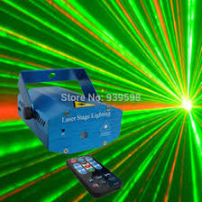 Lazer Light Lazer Light Disco Canada Best Selling Lazer Light Disco From Top