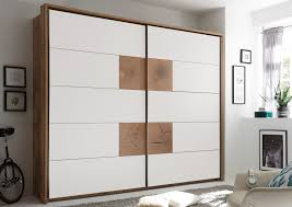 Schlafzimmerschrank Mit Aufbauservice Pol Schränke Möbel Letz Ihr Online Shop