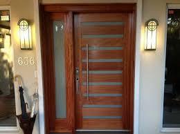 Jeld Wen Room Divider Home Design Chic Folding Jeld Wen Exterior Doors With Wooden Trim