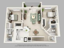 Plantation Floor Plans by Plantation Fl Apartments Polo Glen Apartments