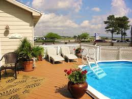 private pool luxury home pet friendly homeaway caine woods