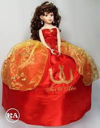 quinceanera dolls heidicollection 21 inch quinceanera doll w horseshoes themed