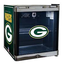 green bay packers gift guide 10 must gifts for the cave