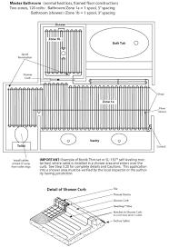 flooring101 bostik heatstep wire installation manual buy