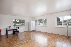 San Diego Laminate Flooring Listing 7558 Beal St San Diego Ca Mls 170039531 San Diego
