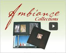 wedding albums and more wedding albums photo albums wedding albums and more