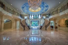 Home Design Houston Texas Eileen U0027s Home Design Mediterranean Mansion In Houston Tx