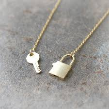 best friends friendship necklace images 103 best i love these best friend necklaces images jpg