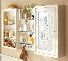 small white cabinet for bathroom realie org