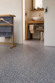 bathroom floor ideas vinyl bathroom flooring ideas vinyl awesome home design