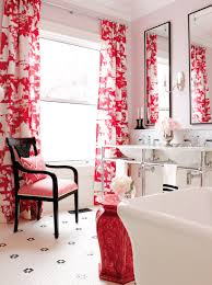 Best 25 Sarah Richardson Bathroom How To Create A Boutique Hotel Style Bathroom In Your Home