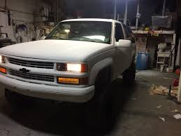 white truck bed liner 2 door tahoe white bed liner paint job tahoe pinterest bed