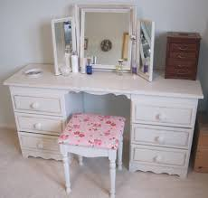 Dressing Table Idea Image Result For Painted Dressing Table Ideas Diy Pinterest