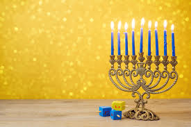my hanukkah my kids small acts of bravery when celebrating hanukkah in a