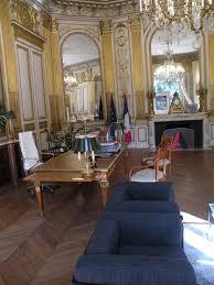 bureau change chatelet file hôtel du châtelet bureau du ministre 1 jpg wikimedia commons