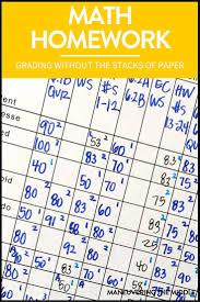 6th Grade Math Worksheets Ratios 142 Best Math Images On Pinterest Teaching Math Math Games And