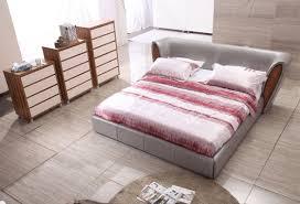 black friday bed frames sales black friday furniture deals buying tips la furniture blog