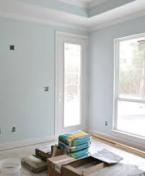 what is the wall color love the organic feel of this room