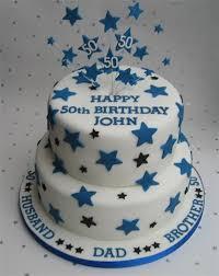 birthday cakes for him mens best 25 men birthday cakes ideas on diy 40th birthday