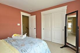Closets Doors For The Bedroom Sliding Closet Doors Bedroom Craftsman With None
