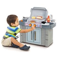 Little Tikes Storage Cabinet Cook U0027n Grow Bbq Grill At Little Tikes