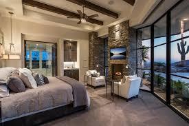 hgtv master bedrooms designer showcase 40 master bedrooms for sweet dreams hgtv