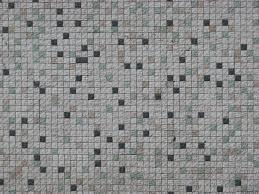 installing professional bathroom floor tile bathroom renovations