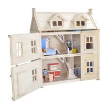 04 Fs 152 Victorian Barbie by Basement Plan Toys Victorian Dollhouse Basement Plan Toys