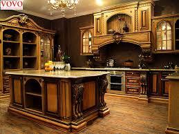 vintage kitchen cabinets 01 retro kitchen design kitchen